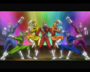 The Prism Rangers (Canon)/Unbacked0