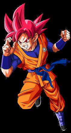 Goku capsule corp gi by heyzeus lupus dc5qiq0-fullview