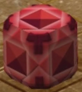 Geo Blocks (Canon)/Unbacked0