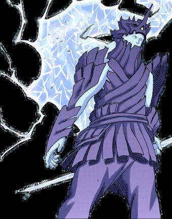Sasuke Uchiha Part Ii Character Tiers Wiki Fandom