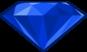 2b sapphire