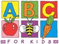 File:Abc-for-kids-normal.jpg