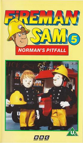 File:Fireman Sam 5 - Norman's Pitfall.png