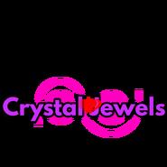 Logo 1501215950728