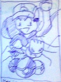 File:Max artwork.png