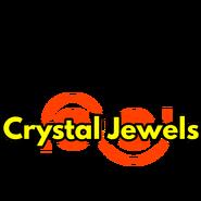 Logo 1501215654012