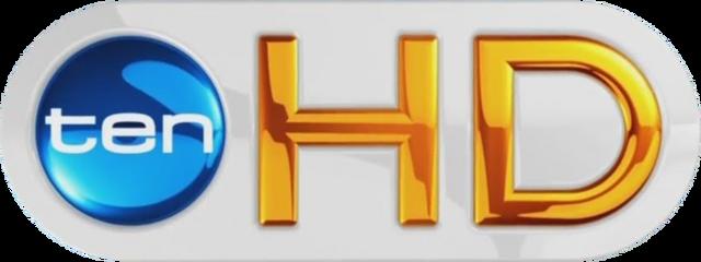 File:Ten HD Logo.png