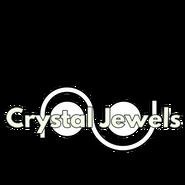 Logo 1501216282868