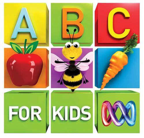 File:Abc for kids logo.jpg