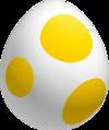 YellowEgg