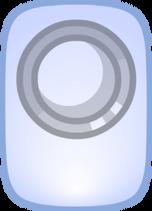 2b icecubespeakerbox (1)