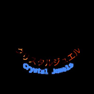 Logo 1501213921219