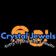 Logo 1501215067901