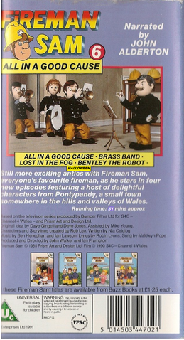 File:Fireman Sam 6 - All in a Good Cause (with bonus episode) (7).png