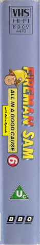 File:Fireman Sam 6 - All in a Good Cause (with bonus episode) (6).png