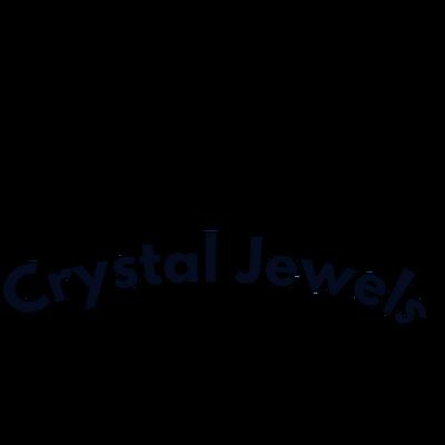 Logo 1501213539673