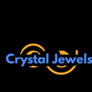 Logo 1501216163848