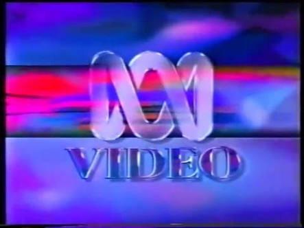 File:ABCVideo.jpg