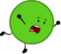 GreenNew