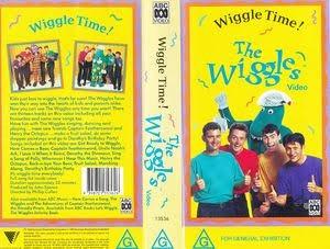 File:TheWigglesWiggleTimeVHS.jpg