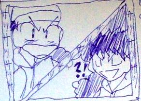 File:Max and Akiro.png
