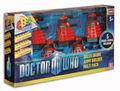 DalekDronePack.jpg