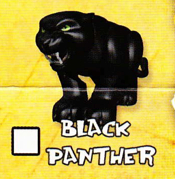 D60s2BlackPanther-p