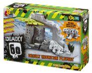 Deadly60mountainbox