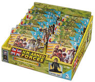 HM-Armed-forces-S3box