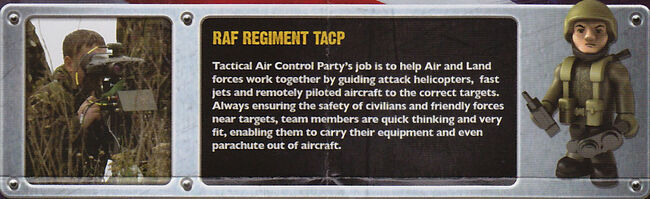 RAFR-RTACP
