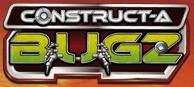 Bugz Logo