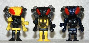 BugSoldiers1