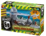 Deadly60oceanbox