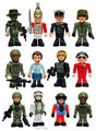 HM-Armed-forces-S3group.jpg