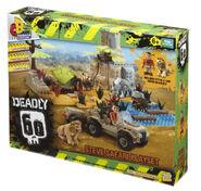 Deadly60asafaribox
