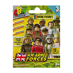 HMAFSeries3pack