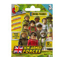 HMAF Series 3