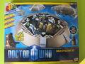 DalekSpaceship.jpg