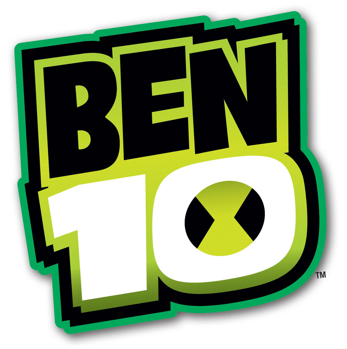 Ben 10 Character Building Wiki Fandom Powered By Wikia