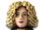 River Song in Black Catsuit