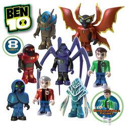 Ben10Series1