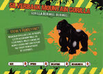 Deadly60Factsheet-Silverback Mountain Gorilla
