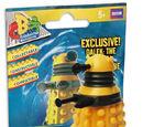Dalek: The Eternal