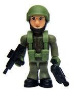 RAF Regiment TACP
