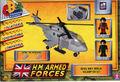 Royal Navy Merlin Helicopter box.jpg