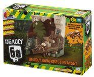 Deadly60rainbox