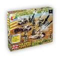 Army-motar-artillery-set-box.jpg