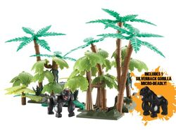 Deadly60JunglePlayset