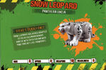 Deadly60Factsheet-Snow Leopard