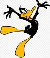 Daffy-duck-porky-pig-donald-duck-daisy-duck-melissa-duck-png-favpng-vKqFVyJsLyyXRDsddgJ5PE7HR
